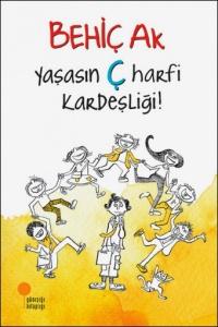 yasasin-c-harfi-20130912014734