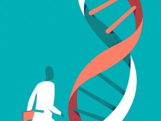 science-background-design_1343-53