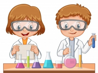 two-students-do-science-experiment_1308-3278
