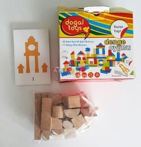 0008391_denge-oyunu-dogal-toys_600
